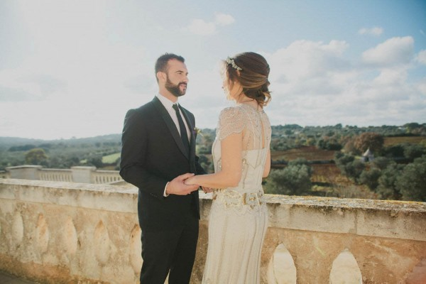 Destination-Wedding-Italy-Inspiration-Purewhite-Photography (20 of 23)
