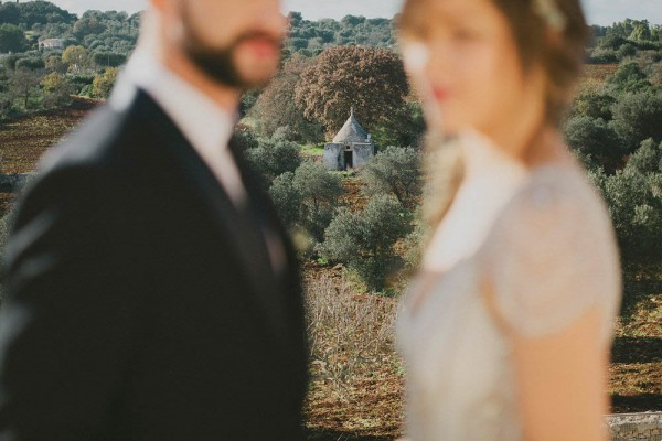 Destination-Wedding-Italy-Inspiration-Purewhite-Photography (21 of 23)