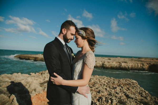Destination-Wedding-Italy-Inspiration-Purewhite-Photography (23 of 23)