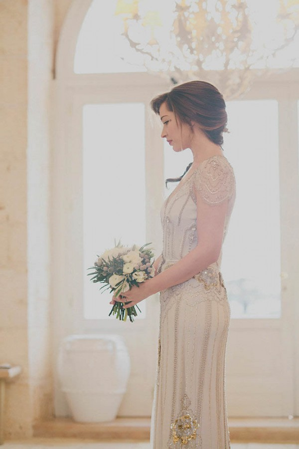Destination-Wedding-Italy-Inspiration-Purewhite-Photography (4 of 23)