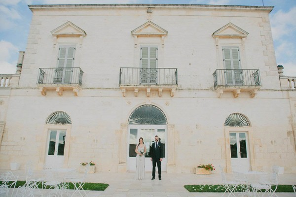 Destination-Wedding-Italy-Inspiration-Purewhite-Photography (5 of 23)