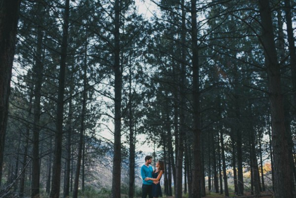 Exhilarating-Engagement-Angeles-National-Forest-Clarkie-Photography (15 of 25)