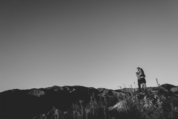 Exhilarating-Engagement-Angeles-National-Forest-Clarkie-Photography (19 of 25)