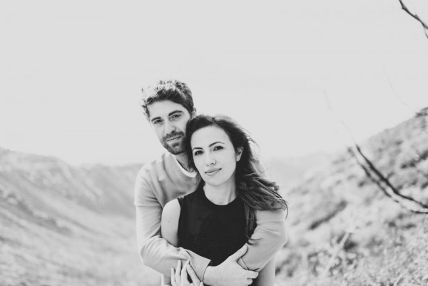 Exhilarating-Engagement-Angeles-National-Forest-Clarkie-Photography (2 of 25)