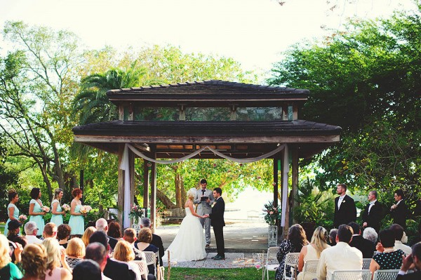 Geometric-Inspired-Wedding-Shelby-Gardens-Jason-Mize (19 of 47)