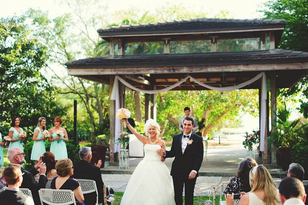 Geometric-Inspired-Wedding-Shelby-Gardens-Jason-Mize (20 of 47)