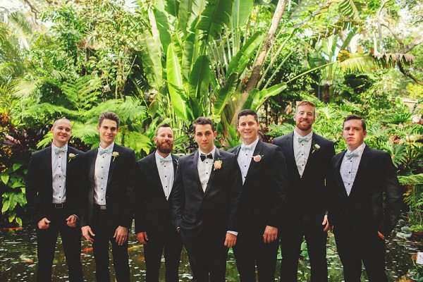 Geometric-Inspired-Wedding-Shelby-Gardens-Jason-Mize (6 of 47)