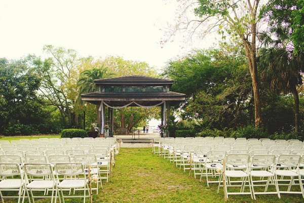 Geometric-Inspired-Wedding-Shelby-Gardens-Jason-Mize (9 of 47)