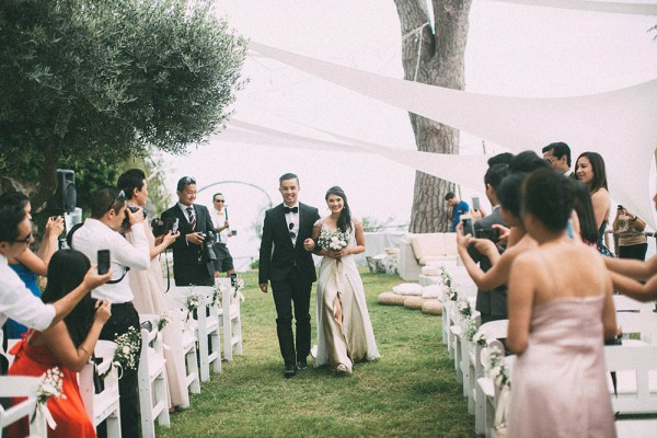 Glamorous-Outdoor-Italian-Wedding-Stina-Kase-Photography (10 of 33)