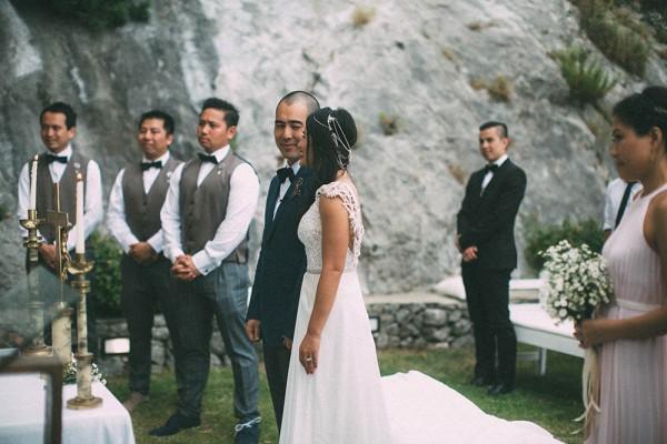 Glamorous-Outdoor-Italian-Wedding-Stina-Kase-Photography (11 of 33)