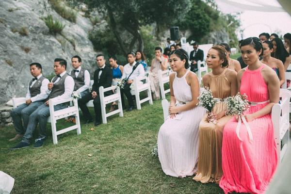 Glamorous-Outdoor-Italian-Wedding-Stina-Kase-Photography (13 of 33)