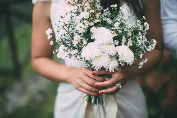 Glamorous-Outdoor-Italian-Wedding-Stina-Kase-Photography (14 of 33)