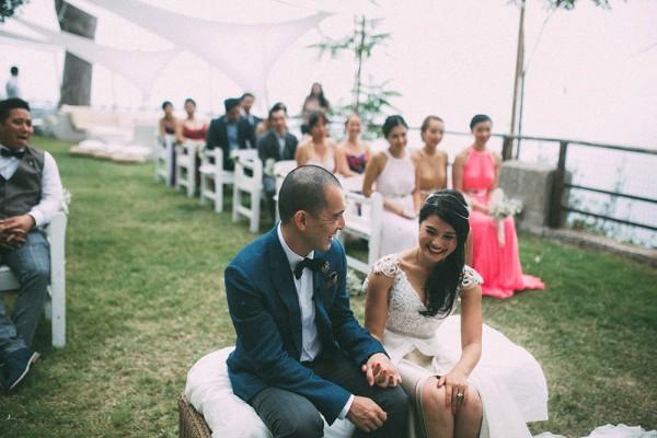 Glamorous-Outdoor-Italian-Wedding-Stina-Kase-Photography (15 of 33)