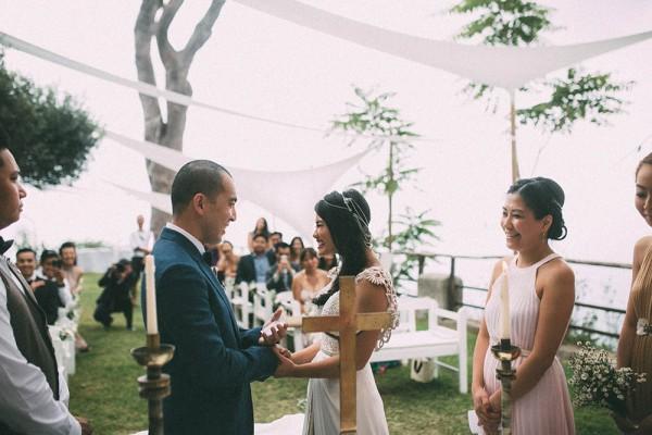 Glamorous-Outdoor-Italian-Wedding-Stina-Kase-Photography (16 of 33)