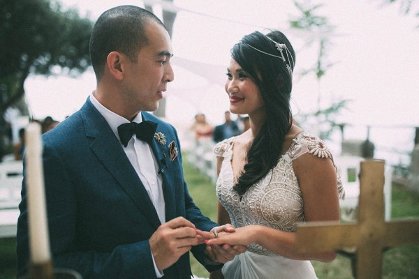 Glamorous-Outdoor-Italian-Wedding-Stina-Kase-Photography (17 of 33)