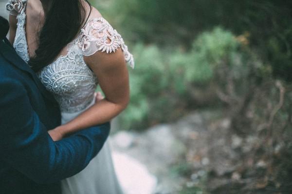Glamorous-Outdoor-Italian-Wedding-Stina-Kase-Photography (19 of 33)