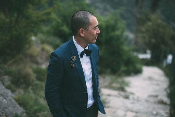 Glamorous-Outdoor-Italian-Wedding-Stina-Kase-Photography (21 of 33)