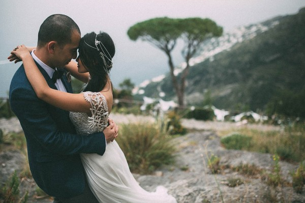 Glamorous-Outdoor-Italian-Wedding-Stina-Kase-Photography (22 of 33)