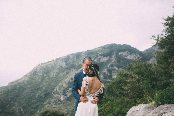 Glamorous-Outdoor-Italian-Wedding-Stina-Kase-Photography (23 of 33)