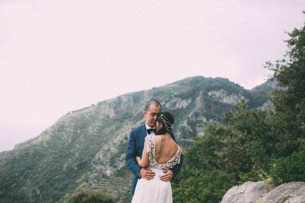 Glamorous-Outdoor-Italian-Wedding-Stina-Kase-Photography (23 of 33)