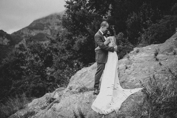 Glamorous-Outdoor-Italian-Wedding-Stina-Kase-Photography (24 of 33)