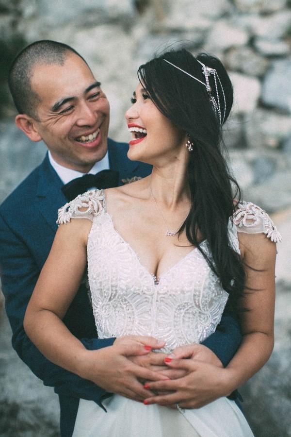 Glamorous-Outdoor-Italian-Wedding-Stina-Kase-Photography (25 of 33)
