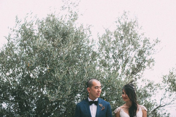 Glamorous-Outdoor-Italian-Wedding-Stina-Kase-Photography (26 of 33)