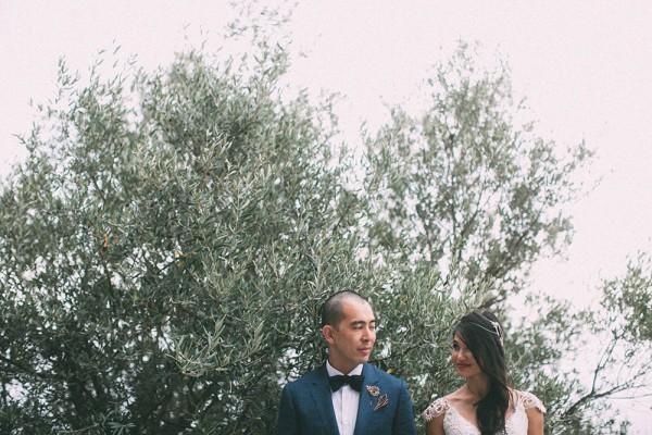 Glamorous-Outdoor-Italian-Wedding-Stina-Kase-Photography (26 of 33)