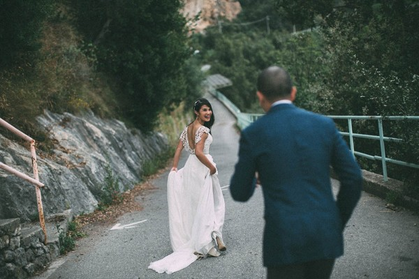 Glamorous-Outdoor-Italian-Wedding-Stina-Kase-Photography (27 of 33)