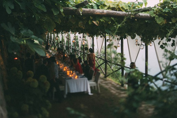 Glamorous-Outdoor-Italian-Wedding-Stina-Kase-Photography (30 of 33)