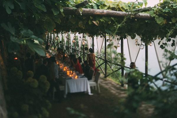 Glamorous-Outdoor-Italian-Wedding-Stina-Kase-Photography (30 of 33)