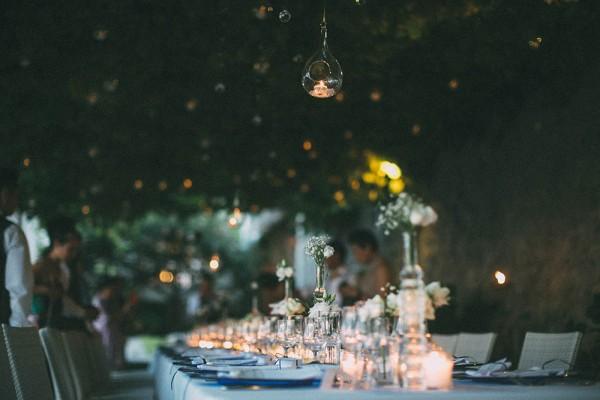 Glamorous-Outdoor-Italian-Wedding-Stina-Kase-Photography (31 of 33)