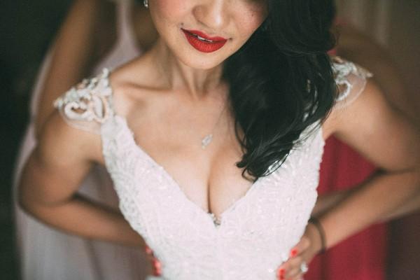 Glamorous-Outdoor-Italian-Wedding-Stina-Kase-Photography (5 of 33)
