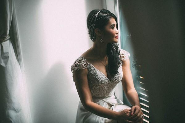 Glamorous-Outdoor-Italian-Wedding-Stina-Kase-Photography (6 of 33)