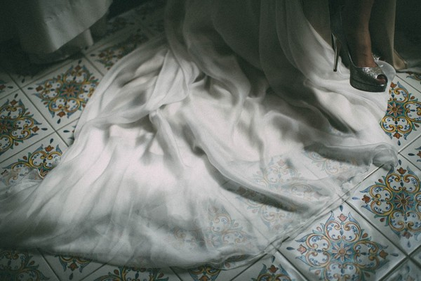 Glamorous-Outdoor-Italian-Wedding-Stina-Kase-Photography (7 of 33)