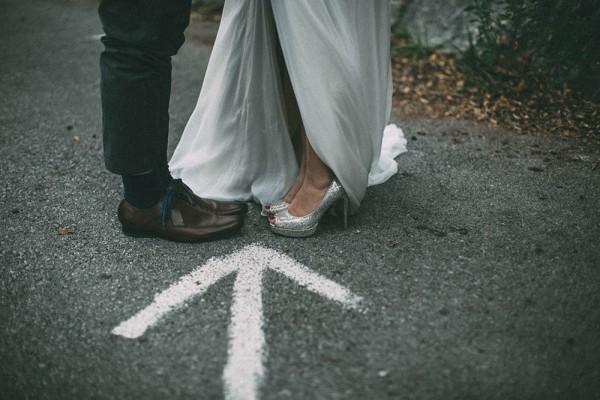 Glamorous-Outdoor-Italian-Wedding-Stina-Kate-Photography (1 of 1)