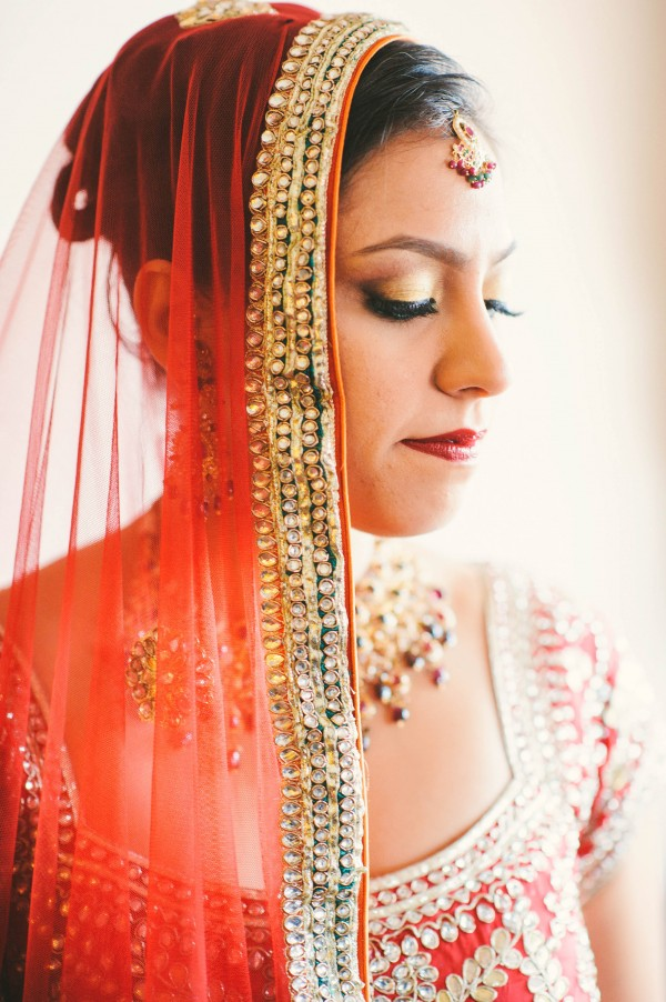 Gorgeous-Indian-Wedding-The-Dolce-Hayes-Mansion-Sarah-Maren (13 of 38)