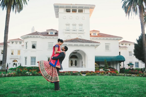 Gorgeous-Indian-Wedding-The-Dolce-Hayes-Mansion-Sarah-Maren (3 of 38)