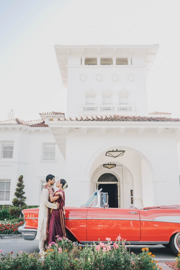 Gorgeous-Indian-Wedding-The-Dolce-Hayes-Mansion-Sarah-Maren (35 of 38)