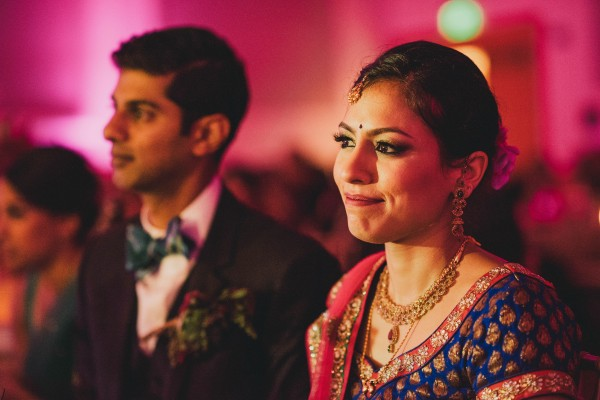 Gorgeous-Indian-Wedding-The-Dolce-Hayes-Mansion-Sarah-Maren (8 of 38)