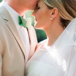 Kentucky Derby Inspired Wedding at Chastain Horse Park