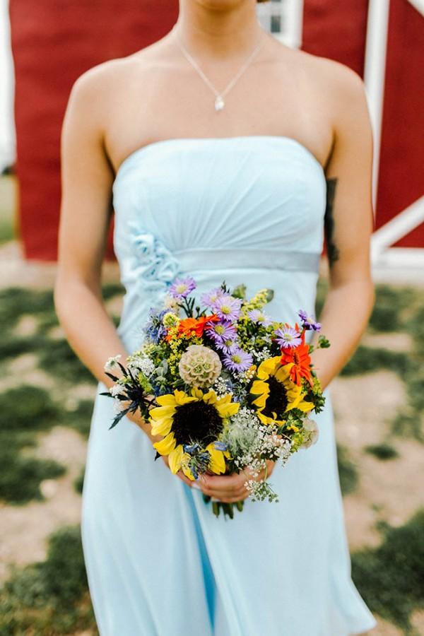 Lace-and-Burlap-Wedding-in-North-Dakota (11 of 33)