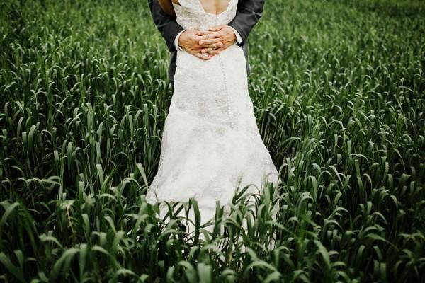 Lace-and-Burlap-Wedding-in-North-Dakota (18 of 33)