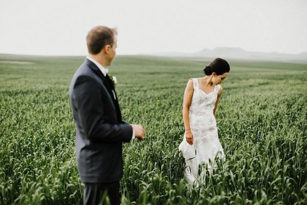 Lace-and-Burlap-Wedding-in-North-Dakota (21 of 33)