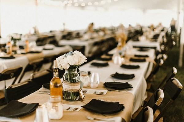 Lace-and-Burlap-Wedding-in-North-Dakota (27 of 33)