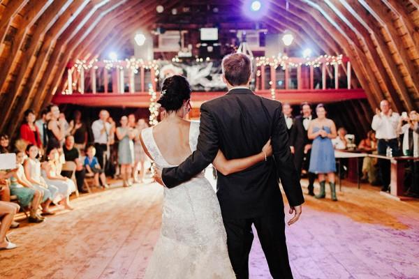 Lace-and-Burlap-Wedding-in-North-Dakota (33 of 33)
