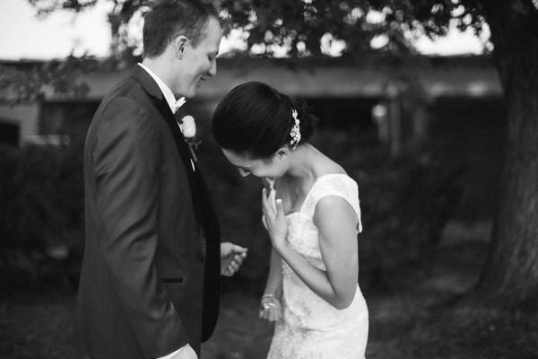 Lace-and-Burlap-Wedding-in-North-Dakota (4 of 33)