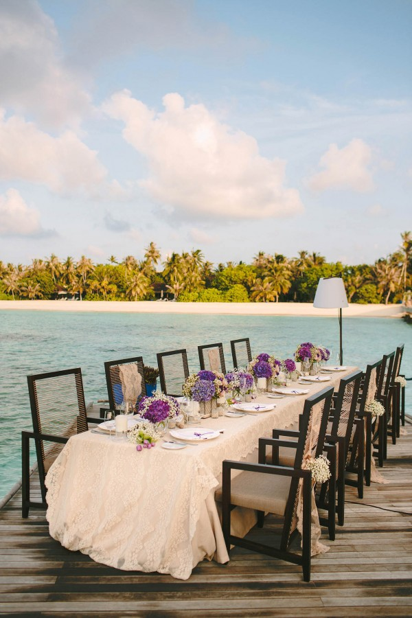 Luxurious-Maldives-Wedding (10 of 33)