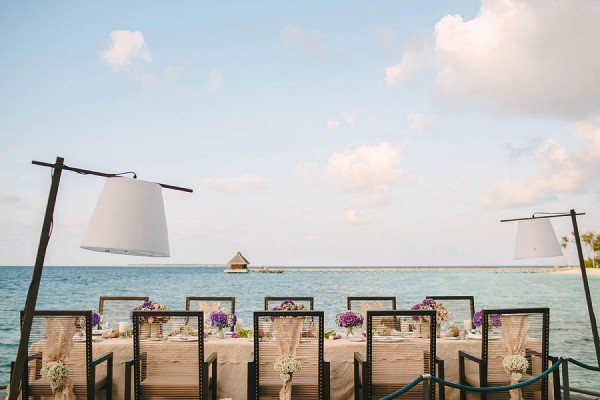 Luxurious-Maldives-Wedding (11 of 33)