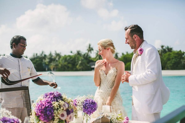 Luxurious-Maldives-Wedding (28 of 33)
